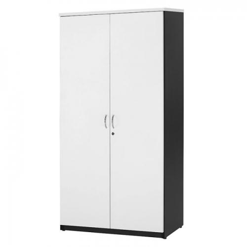Deluxe Storage Cupboard