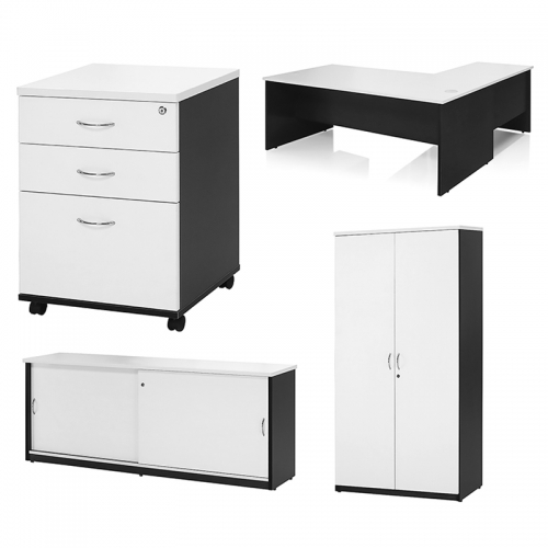 Deluxe Furniture Range