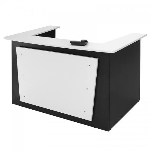 Deluxe Reception Desk