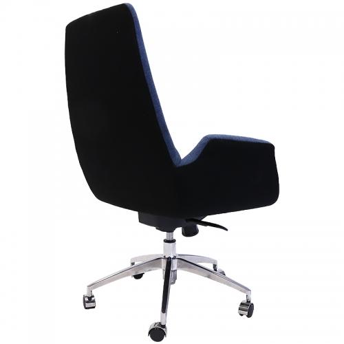 Dinah Medium Back Executive Chair