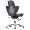 Dixie Industrial Chair