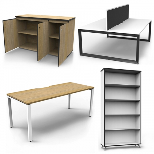 Effect Furniture Range