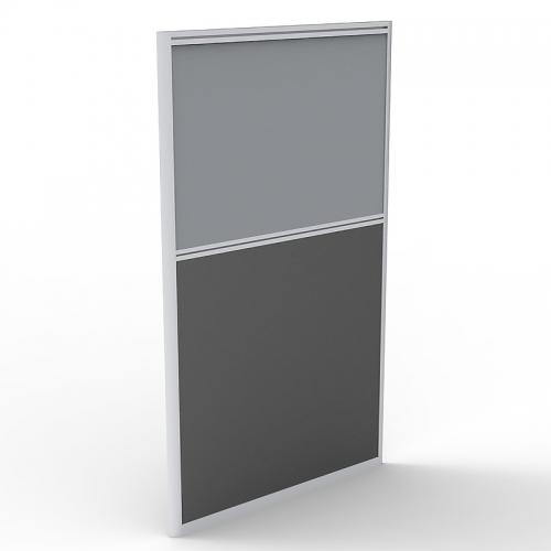 Express Screen System