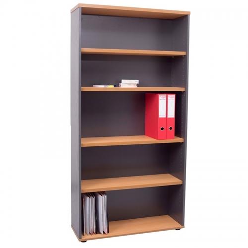 Fast Bookcase