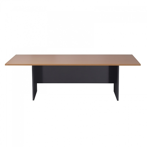 Fast Meeting Table