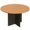 Fast Round Meeting Table