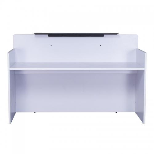 Franki Reception Counter Desk