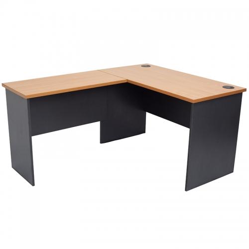 Fast Desk