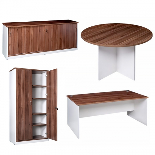 Martina Furniture Range