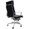 Meline High Back Chair