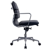 Meline Low Back Chair