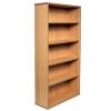 Modena Bookcase