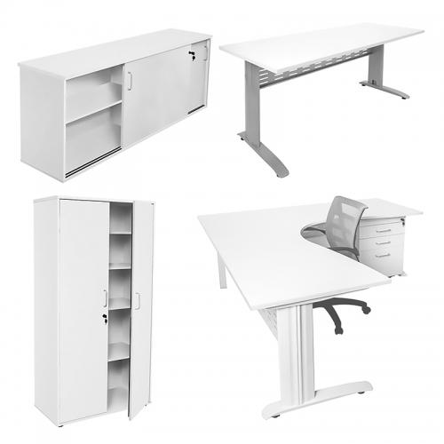 Modena Furniture Range