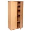 Modena Storage Cupboard
