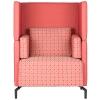Toorak Lounge Chair