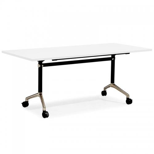 Parker Flip-Top Table