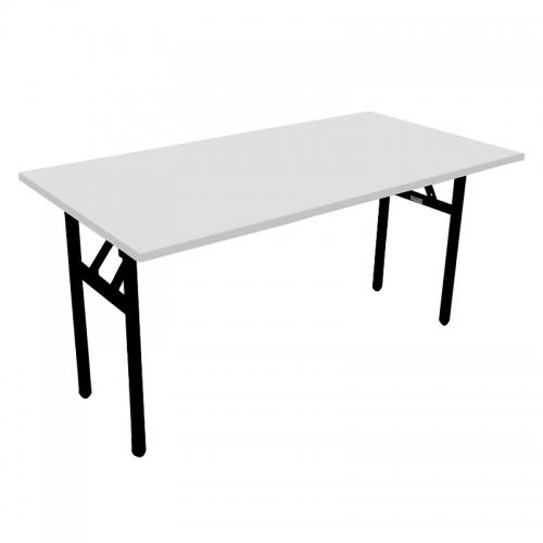 Scope Folding Table