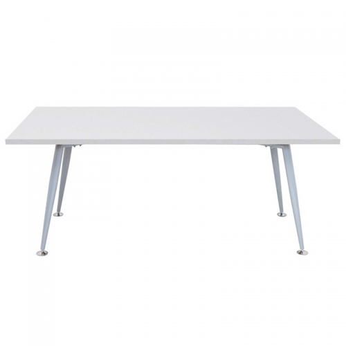 Space Meeting Table