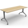 Trinity, Entry Level Flip-Top Table