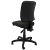 Uno High Back Task Chair