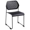 YO Chair