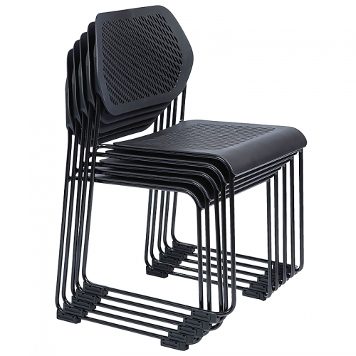 YO Chair