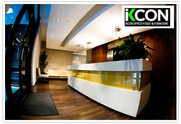 Affordable Office Furniture in Brisbane